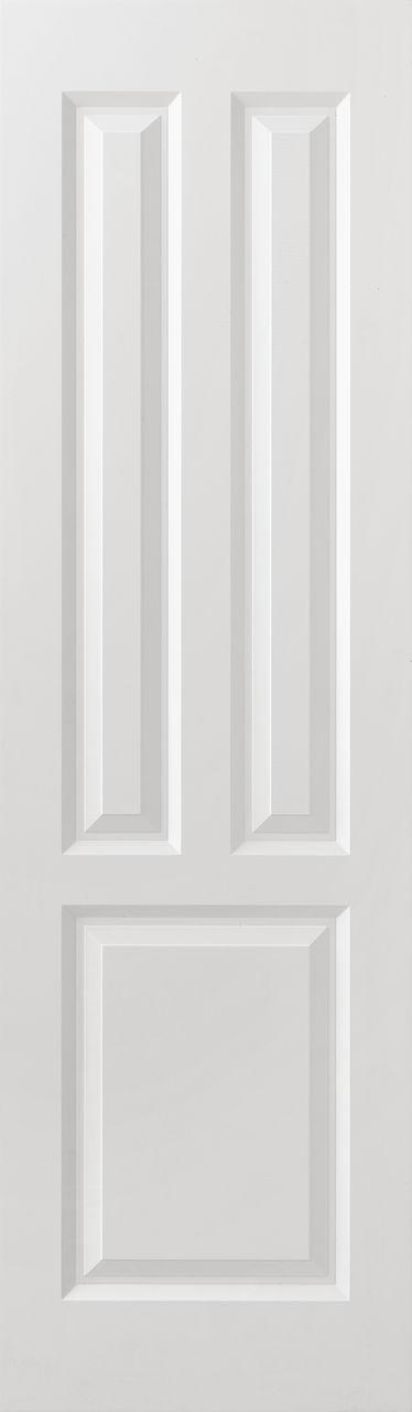 schrankt ren. Black Bedroom Furniture Sets. Home Design Ideas